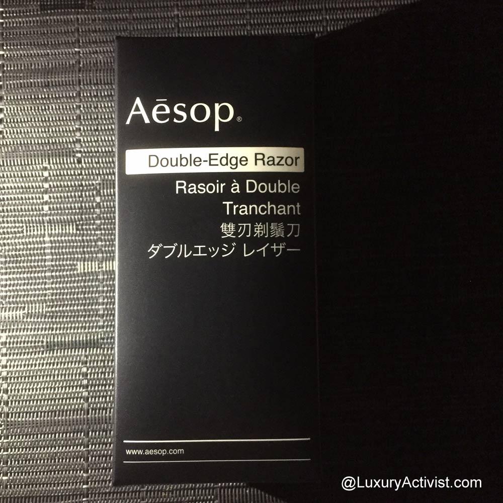 Double-Edge-Rasor-pack