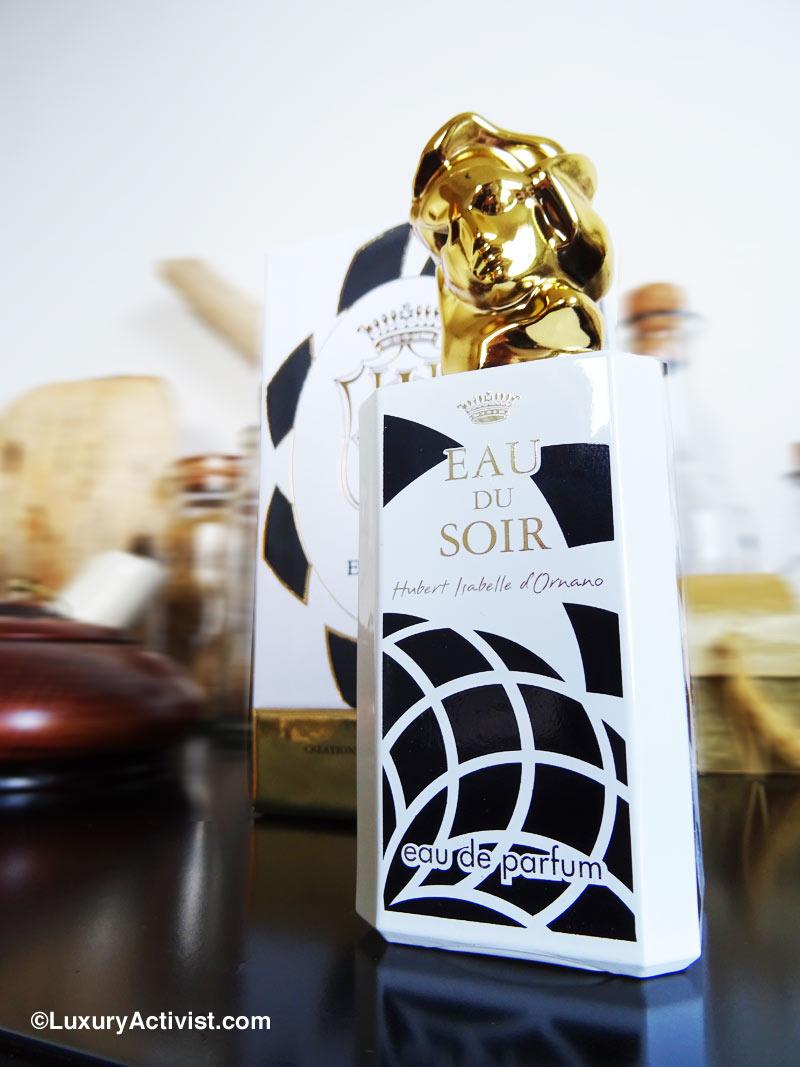 sisley-eau-du-soir-limited-editions