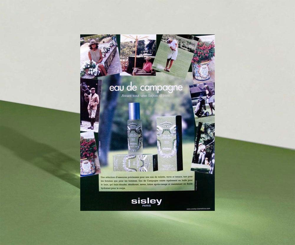 Sisley-Eau-de-campagne