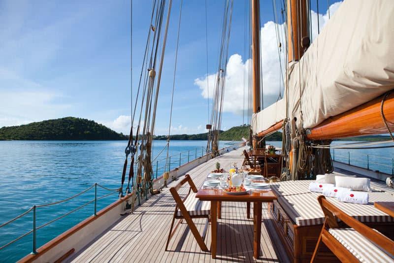 Elena-Luxury-Yacht-Charter