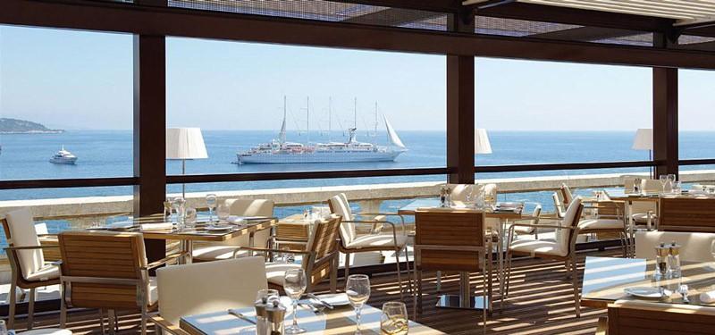 Best-restaurants-in-Monaco