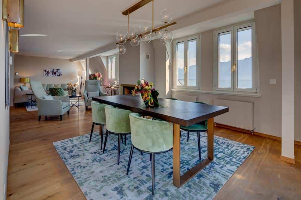 Fairmont-Le-Montreux-Palace-dining-room