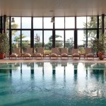 Fairmont-Montreux-palace-spa-treatments