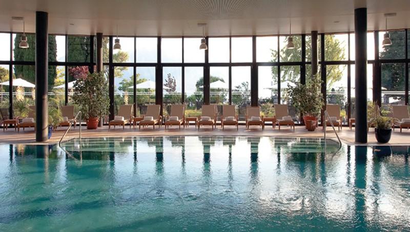Fairmont-Montreux-palace-spa-treatments