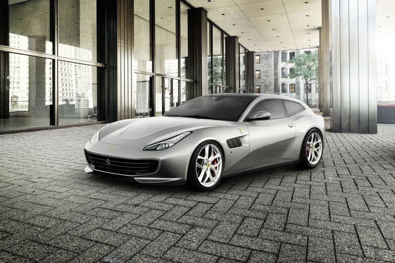 Ferrari-car-gtc4lusso-t2