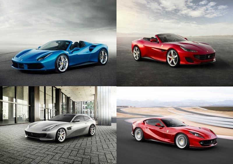 Ferrari-new-cars