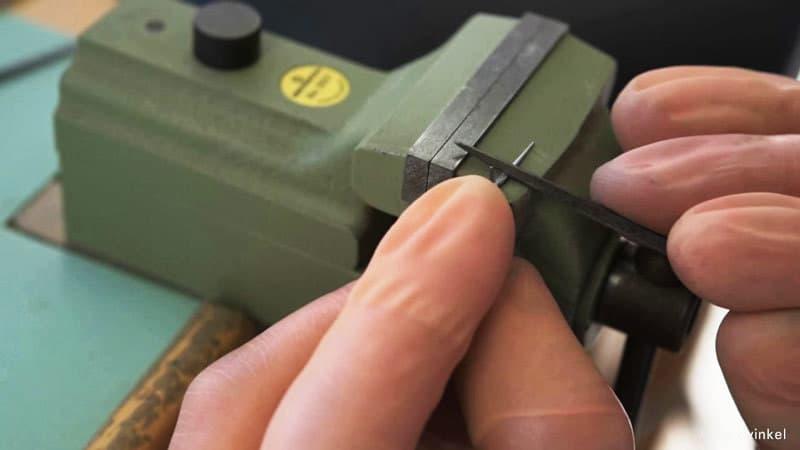 Fiedler-SA-watch-hands-manufcturing