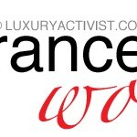 Fragrance_words_YannVasnier_french