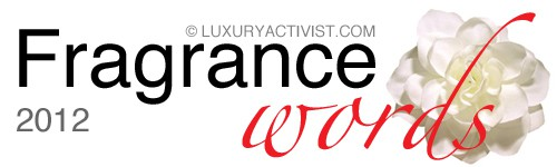 Fragrance_words_PierreAulas_fr