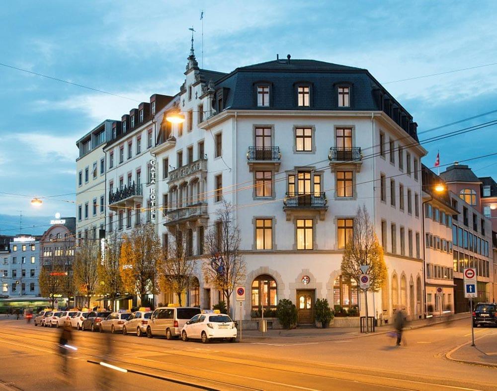 Gaia-Hotel-Basel