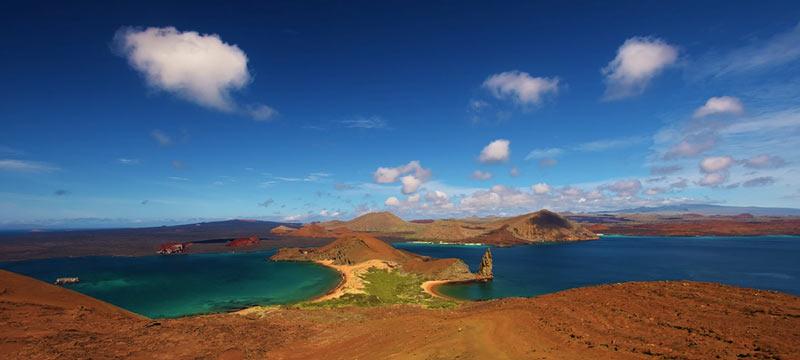 Galapagos-Island-guide