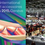 Geneva-Motorshow-2015-highlights