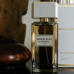 Givenchy-Dahlia-Divin-featured4