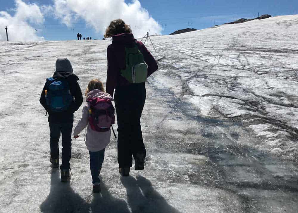 glacier-3000-promenade-enfamille