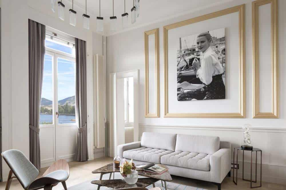 Grace-Kelly-Suite-ritz-carlton-geneva-luxury-hotels
