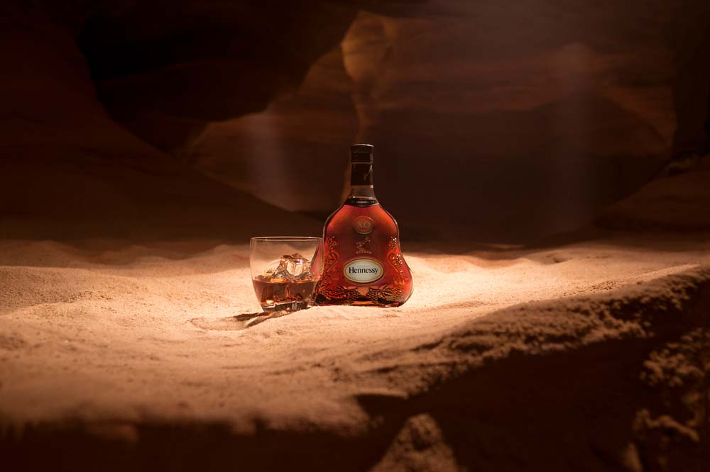 hennessy-x-o-review