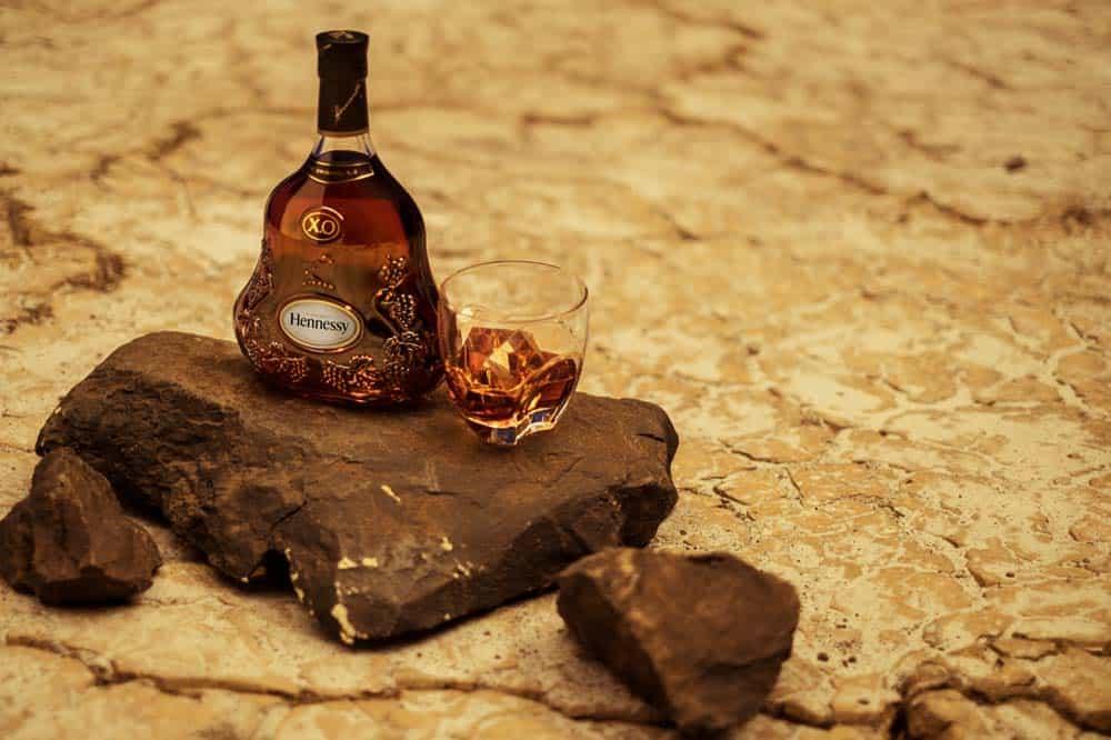 Hennessy-X-O-cognac
