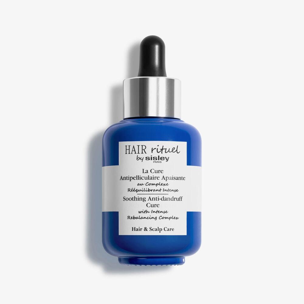 Hair-rituel-soothing-anti-dandruff-cure-reviews