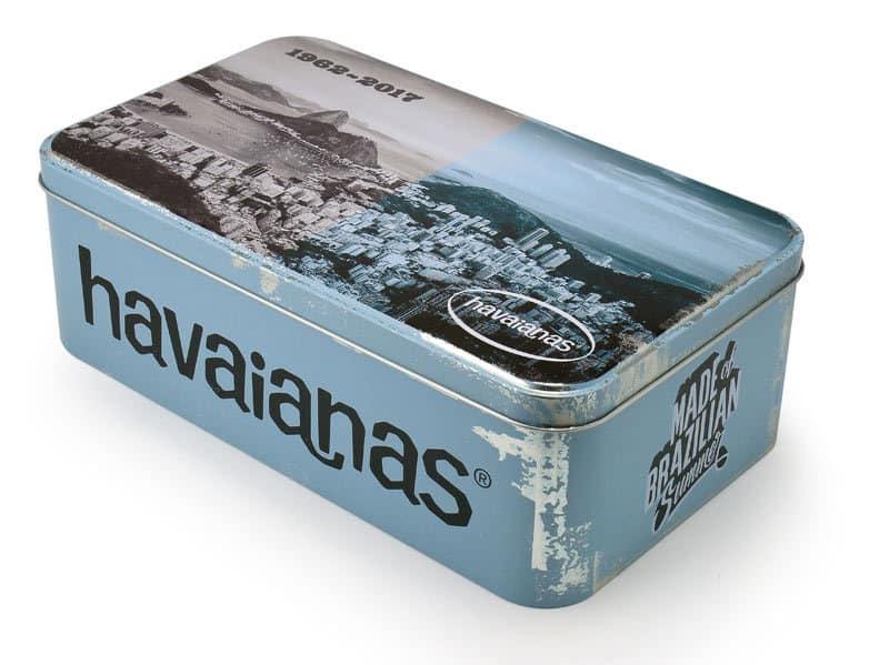 havaianas-anniversary