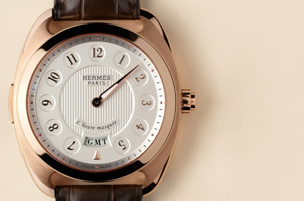 Hermes-Heure-masquee-featured