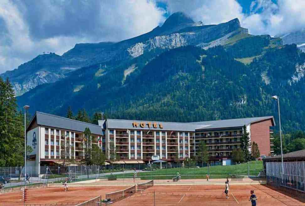 hotel-eurotel-victoria-les-diablerets-reviews-guide
