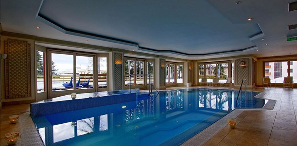 Spa-LOccitane-Crans-Montana-welcome