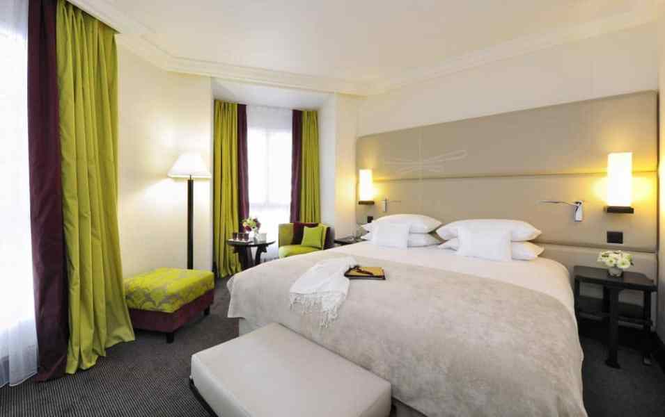 Hotel-Tiffany-Geneve-rooms