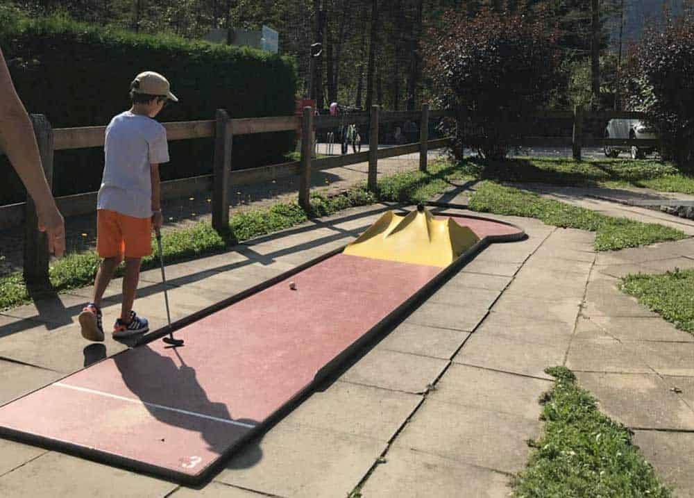 mini-golf-diablerets-reviews-for-families