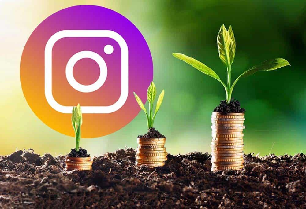 How-to-grow-instagram-followers