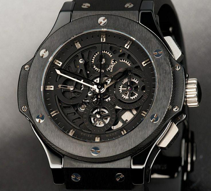 Hublot-Baselworld-new-watches