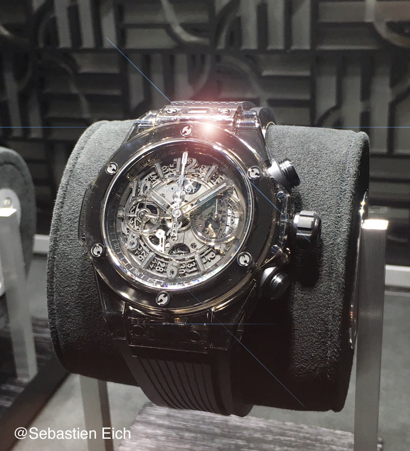 Hublot-All-Black-2016