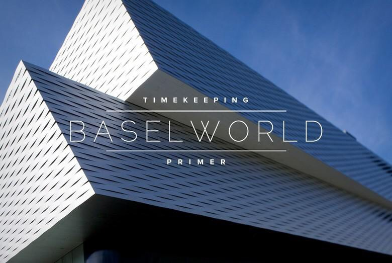 Baselworld-2015-watch-industry