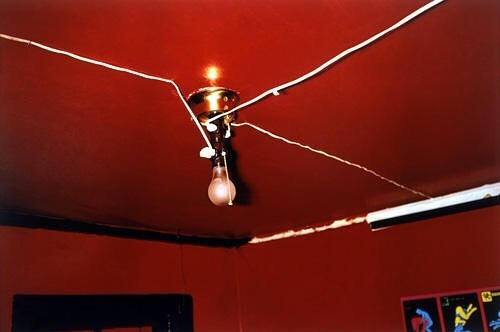William-Eggleston-red-ceiling