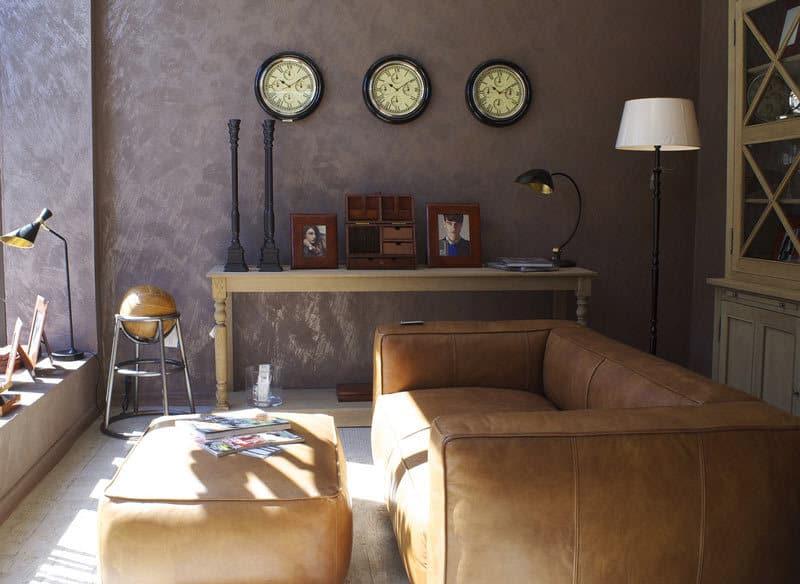 Interior-Design-guide
