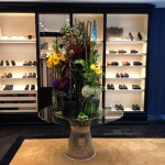 JM-WESTON-Geneva-Store