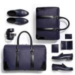JM-Weston-Blue-black-collection