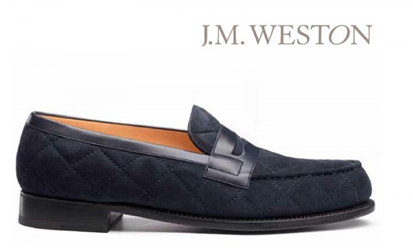 JM-Weston-Charlie-Casey-Hayford-Loafer-2