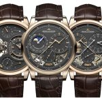 jaeger-lecoultre-new-duometre