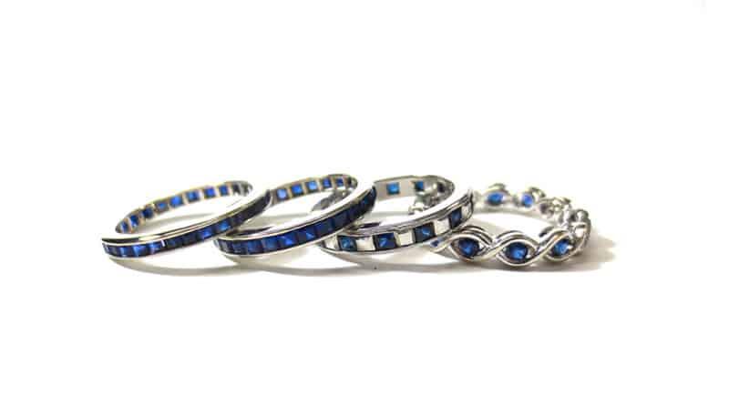James-Allen-Jewelry-shop