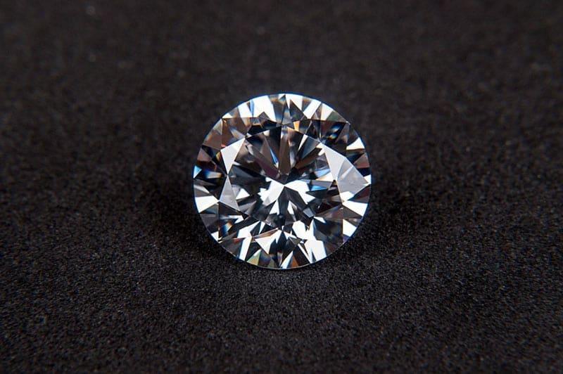 James-Allen-Diamonds