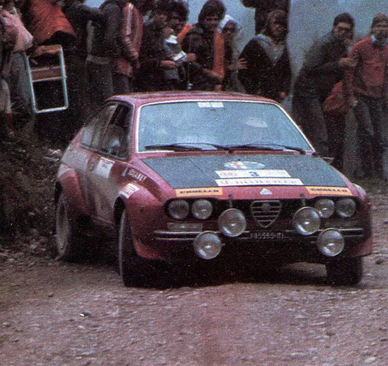 Alfa-Romeo-Alfetta-GT