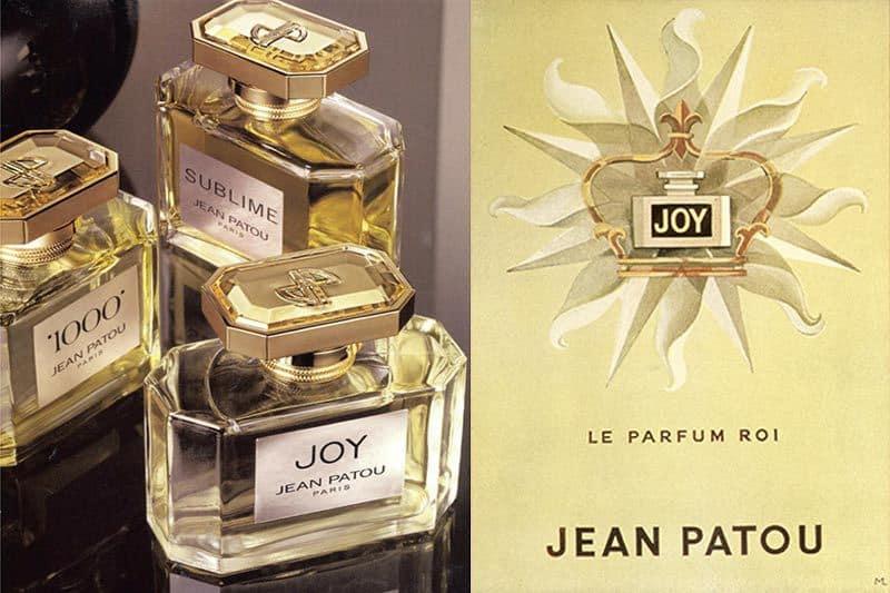 Jean-Patou-Joy-Dior