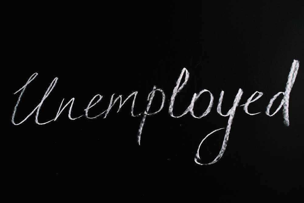 job-loss-covid-19