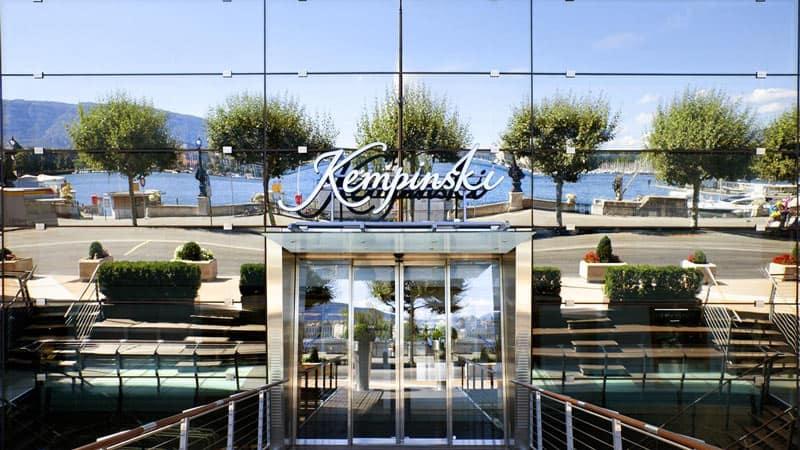 Kempinski-Geneva-luxury-travel