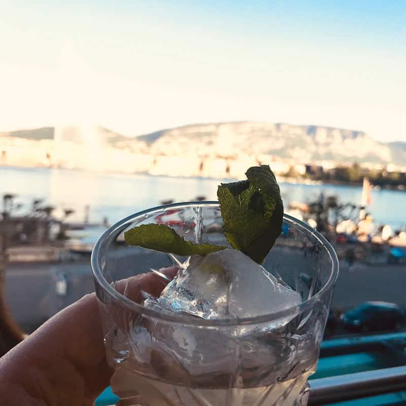 belvedere-vodka-kempinski-geneva