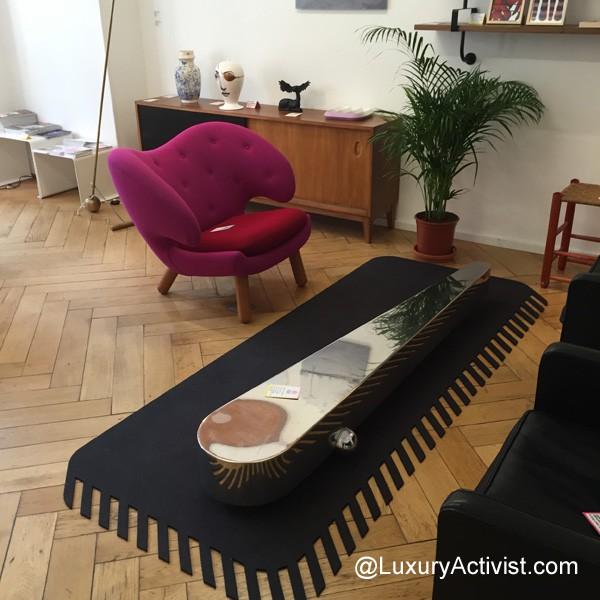 Kiss-the-design-shop-furniture