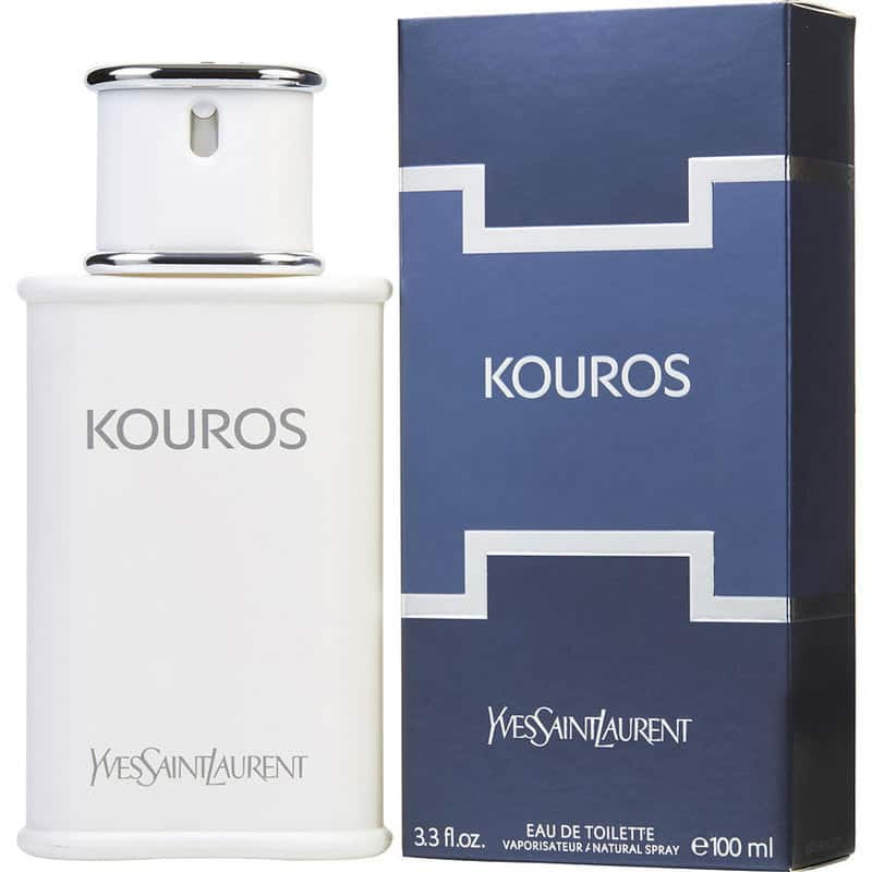 Kouros-Yves-Saint-Laurent-flacon
