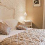 l-onzaine-france-guest-house-rooms