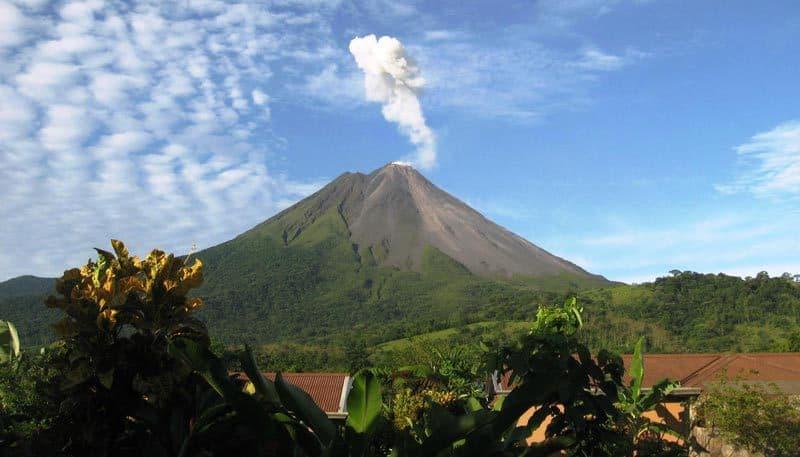 La-Fortuna-de-San-Carlos-Costa-Rica