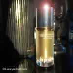 La-Prairie-Cellular-Radiance-Pure-Gold